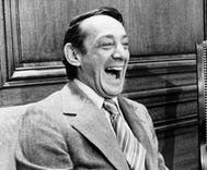 US Navy officially names ship after gay rights hero Harvey Milk