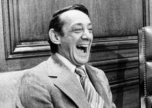 Construction starts on Navy ship named after gay rights icon Harvey Milk