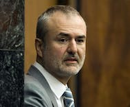 The bitter queen's revenge: Gawker sold to Univision for $135 million