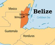 Belize's Supreme Court throws out law making it illegal to be gay