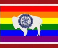Judge who won't marry same-sex couples faces Wyoming Supreme Court