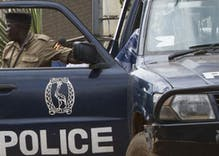 Ugandan police arrest 8 year old girl for 'lesbianism'