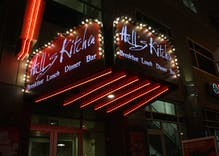 Minneapolis restaurant has perfect response to homophobic Yelp review