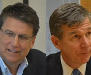 Will a Democrat victory in NC mean the state's anti-LGBT law will go away?