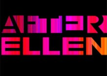 Another blow to LGBT media: Lesbian blog AfterEllen will shut down on Friday