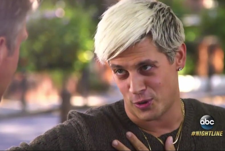 Six months after Twitter ban, Milo Yiannopoulos nets $250k book deal