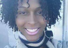 Another black transgender woman has been murdered, this time in Alabama