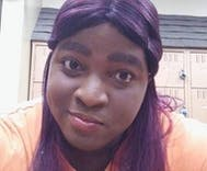 Murders of trans women reaches record high after Cleveland woman found dead