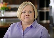 Matthew Shepard's mom stars in new political ad: 'Donald Trump terrifies me'