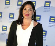 'Grey's Anatomy' star Sara Ramirez comes out as bisexual and queer