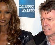 Cultural appropriation does not make David Bowie an LGBT icon