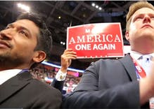 Why are these gay Republicans proudly backing Trump for president?