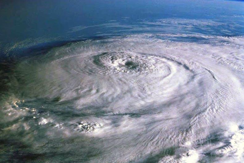 Orlando pride festival postponed due to Hurricane Matthew