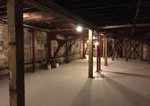 Developers say secret tunnels under San Francisco gay bars are a myth