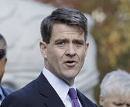 Marriage equality ally convicted in Bridgegate scandal thanks 'gay community'