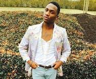 Nashville gay man murdered