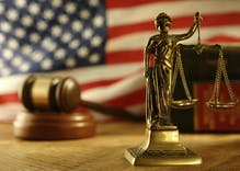 No decision after Louisiana court battle over nondiscrimination protections