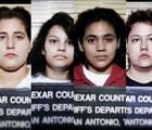 Texas justice: Four Latina lesbians finally exonerated, 19 years late