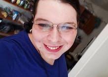 Trans woman's death mocked by pro-Trump trolls