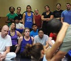 LGBTQ community flocks to self-defense classes post Donald Trump win