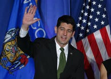 GOP will retain control of House of Representatives for two more years