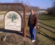 Illinois B&B owners who refused gay couple lose again in fight to discriminate