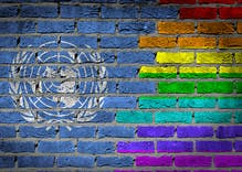 Africans fail to block UN plan for global investigation of anti-LGBTQ violence