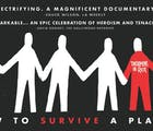 3 groundbreaking documentaries to watch on Netflix for World AIDS Day