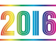 Last day to vote: Who should be the LGBTQ Nation Person of the Year?