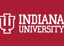 Indiana University to gay couples: Get married by Jan 1 or lose health benefits