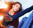 How Supergirl and an out comic book shop clerk saved a closeted Indiana teen