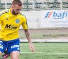 Amount of homophobia gay pro soccer player has heard may surprise you