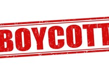 Incoming governor doesn't support national boycott of North Carolina