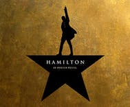 'Hamilton' fans targeted by serial pickpocket, but NYPD has its eyes on her
