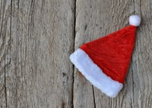 Santa Claus shot to death after homeowner stands his ground