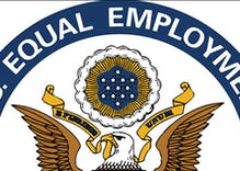 EEOC sues Arizona restaurant for creating an anti-gay hostile workplace
