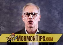 Ad asking for tips about Mormon 'secret political activity' will air in Utah