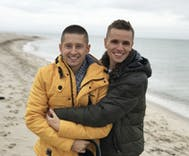 Polish gay couple wins right to marry in Portugal thanks to their haters