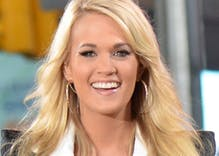 Christians decry 'thought police' then call for blacklisting Carrie Underwood