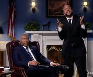 Key & Peele's farewell address from Obama's 'anger translator' is what you need