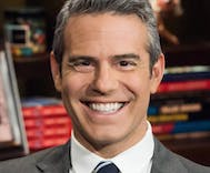 'Love Connection' reboot hosted by Andy Cohen will include gay couples