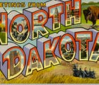 North Dakota considers bill banning sexual orientation discrimination