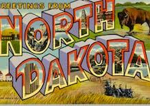 North Dakota considers bill banning sexual orientation discrimination