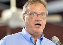Kentucky Democrat introduces two anti-LGBTQ bills despite GOP opposition