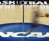 NCAA caves: Will recognize fake repeal of North Carolina anti-LGBT law