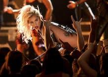 Lady Gaga, Jimmy Kimmel and other celebrities condemn Texas 'bathroom bill'