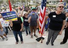 Arkansas Supreme Court strikes down local LGBTQ non-discrimination ordinance