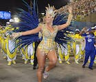 Brazil's Carnival music becomes more politically correct