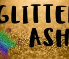 A sprinkle of glitter promises to make this Ash Wednesday far more fabulous