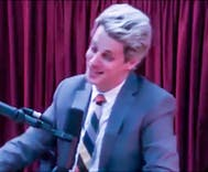 Milo Yiannopoulos denies he defended pedophilia in newly unearthed videos